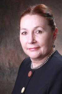 Татьяна Куренная. Адвокат.